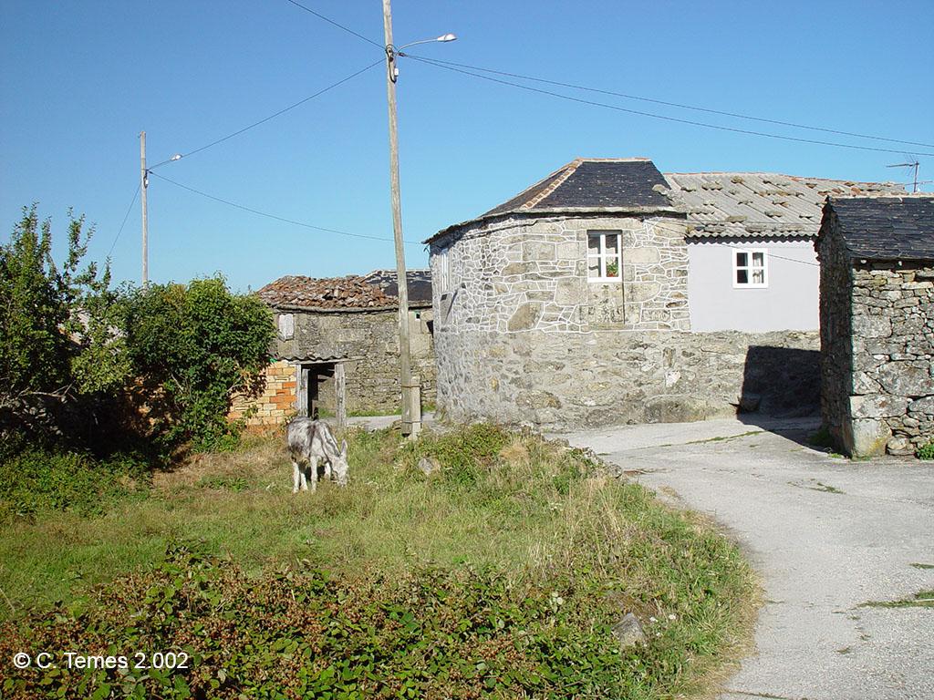 Anagaza
