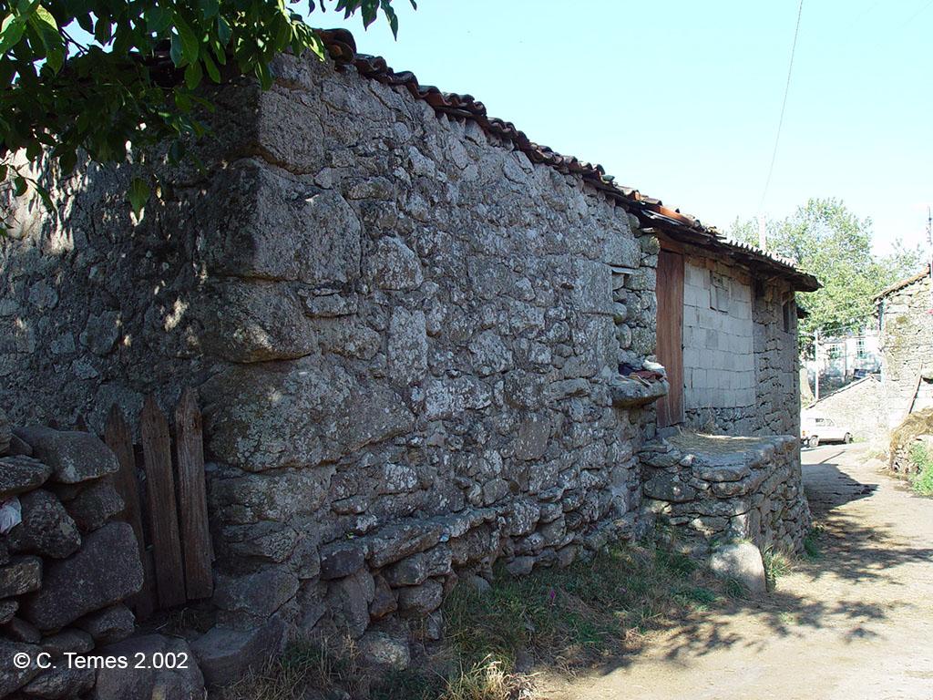 Cotaros