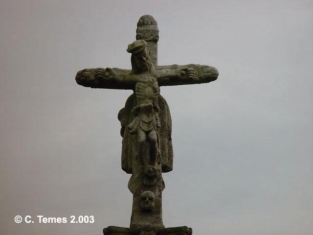 Sta. Maria de T.