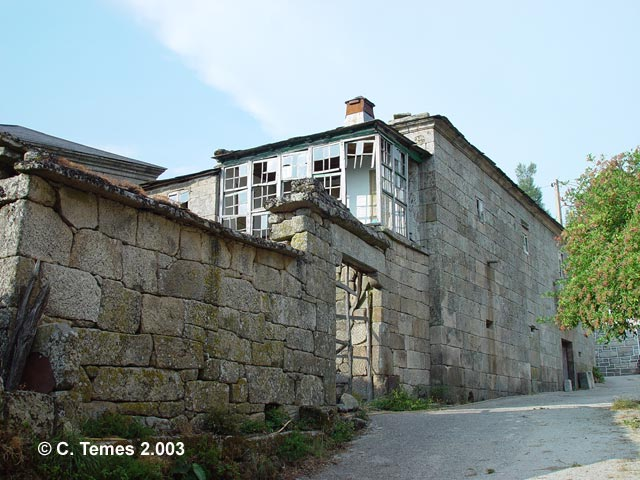 Casteligo