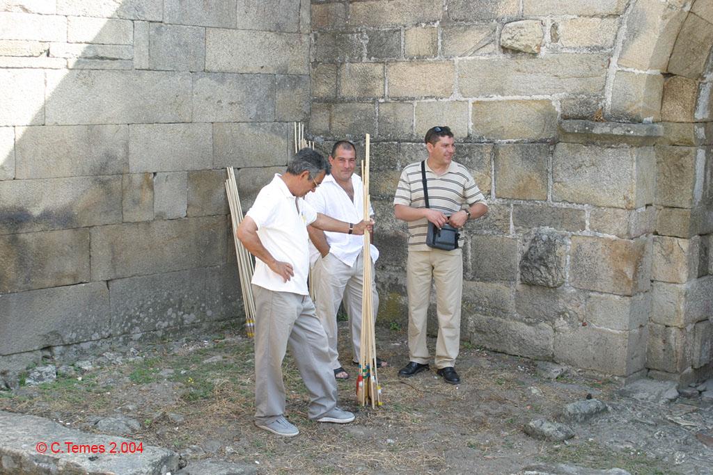San Salvador 2.004