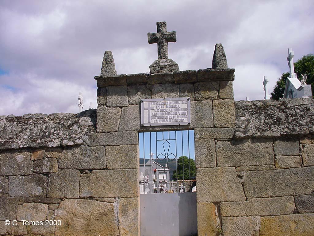 Cementerio (Barrio)