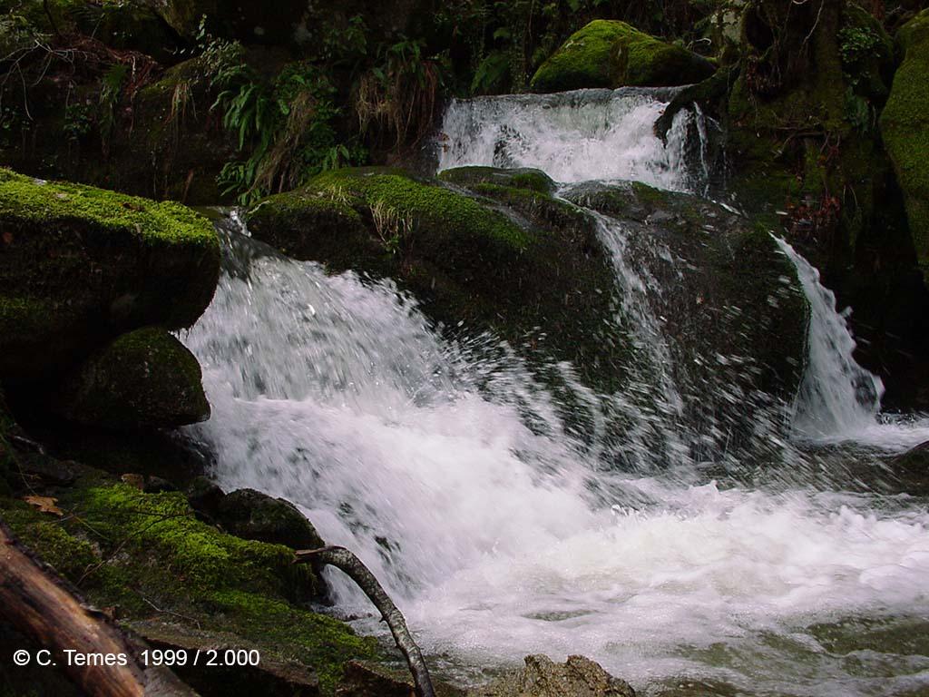 Río San Lázaro