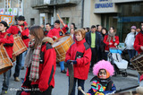 Carnavales 2.015