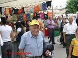 Un día de Feria