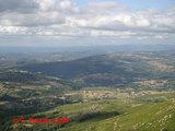 Serra do Burgo