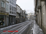 26-12-2004