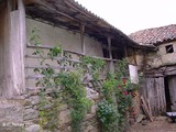 Castrelo