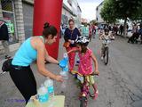 Día da Bici 2.015