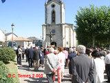 Fiestas del Cristo 2.005