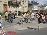 Día da Bici 2.006