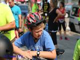 Día da Bici 2.016
