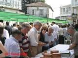 Fiesta del Pulpo