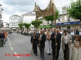 Corpus 2007