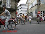 Día da Bici 2.007