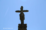 Hacia Sta. María