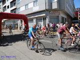 Día da Bici 2.017