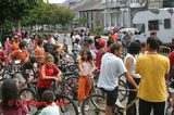 Día da Bici 2.008