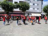 Festa da Bica 2.018