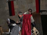 Sobrado medieval 2.018