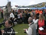 Festa da Bica
