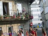 San Bartolomé 2010