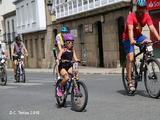 Día da Bici 2.018