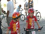 Día da Bici 2.010