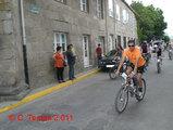 Día da bici 2.011