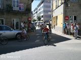 Día de la Bici 2.013