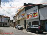 San Salvador 2.012