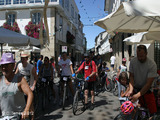 Día da Bici 2.012