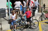 Día da Bici 2.014